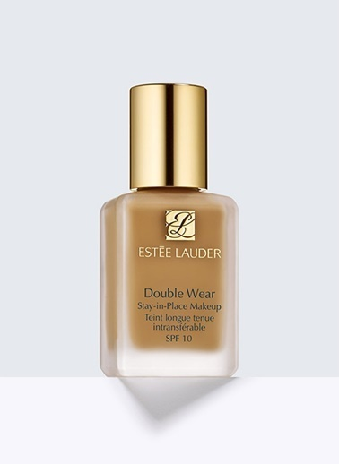 Estée Lauder Estee Lauder Double Wear SIP Foundation - 2N1 15 ml Fondöten Renksiz